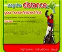 Play Stay The Distance 3D